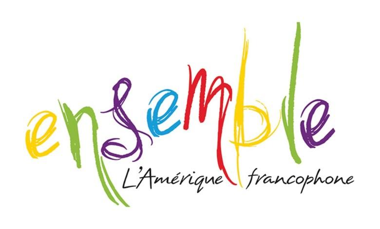 Ensemble l'Amérique francophone - Mois de la Francophonie 2015
