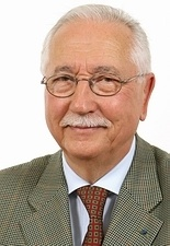 Louis Duvernois
