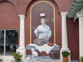 L'Epicerie at Wynwood, restaurant français à Miami