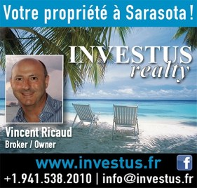 investus vincent ricaud immobilier floride sarasota