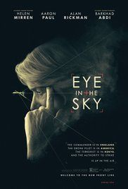 eye-in-the-sky