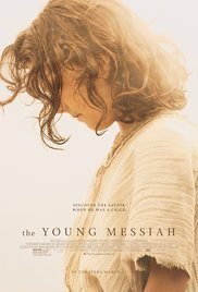 the-young-messiah
