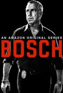 Bosch-serie