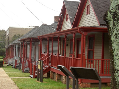auburn-maisons