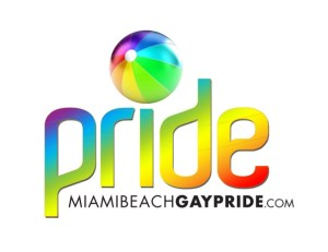 gay-pride-miami