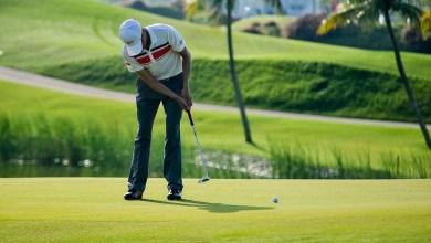 Photo of La précision avant la distance / La Chronique «Golf en Floride» d'Anne-Josée