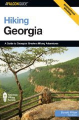 hiking-georgia