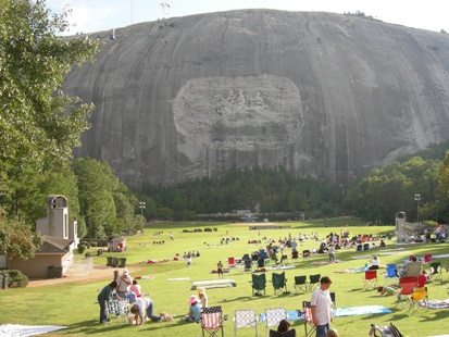 stone-mountain-vue-large