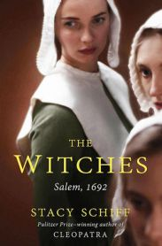 the-witches-salem-livre