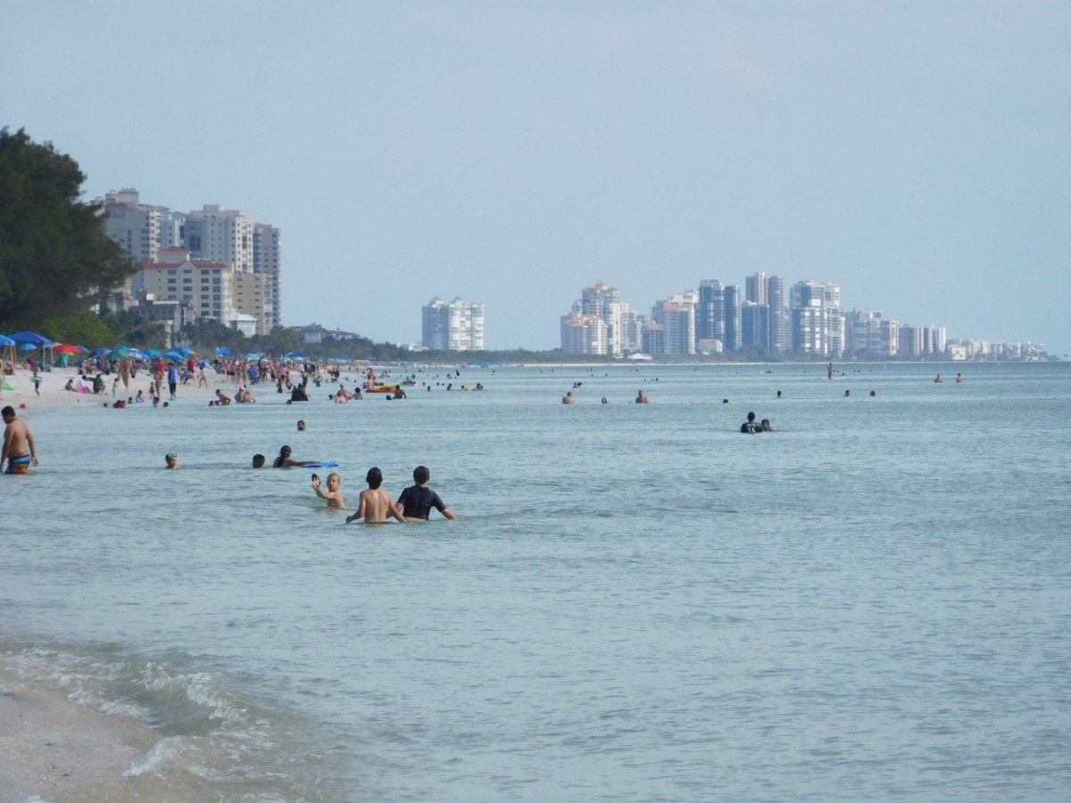 Visiter Naples - Floride / Guide de Voyage