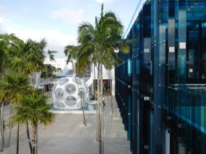 Design District / Miami