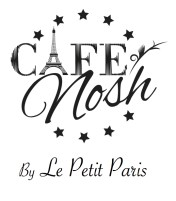 cafe-nosh-le-petit-paris