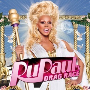 RuPaul Drag Queens à Fort Lauderdale