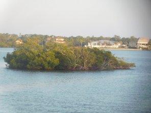 Sarasota / Floride