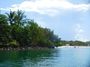 Oleta River State Park / Miami Beach