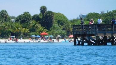 Photo of Oleta River State Park : un poumon vert au cœur de Miami-Dade