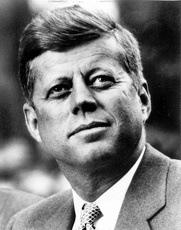 John_F._Kennedy