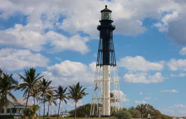 lighthouse0_09df37f5-5056-b3a8-493978d36ced9efe