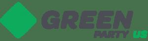 Green-party-logo