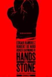 HANDS-OF-STONE