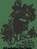 busch-wildlife-sanctuary
