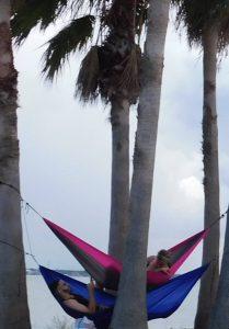 Honeymoon Island, un bon endroit pour se marier en Floride