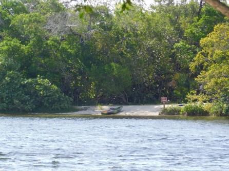 John Pennekamp Coral Reef State Park / Key Largo / Floride