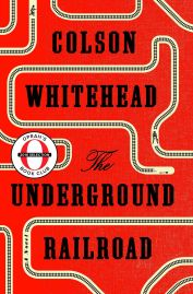 Colson-Withehead-Underground-Railroad