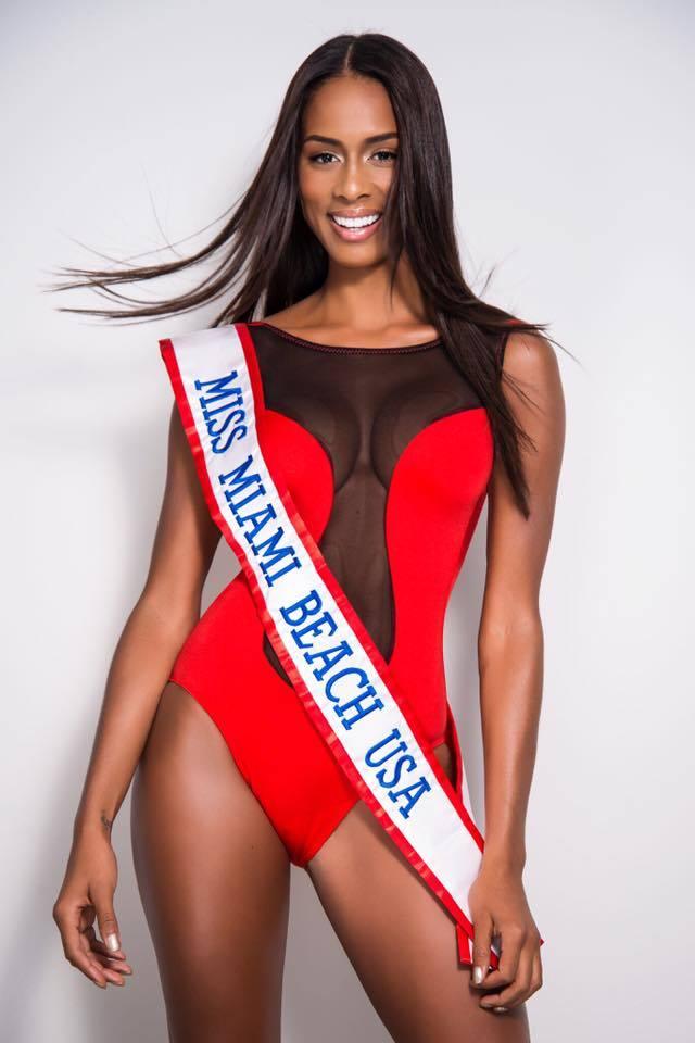 Miss-Floride