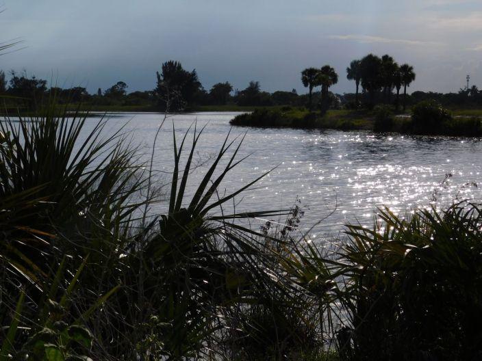 Quiet Waters Park à Deerfield Beach