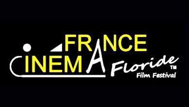 Photo of 14ème Festival du Film Français de Miami  : voici les dates officielles !