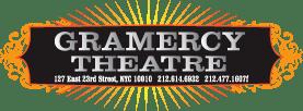 gramercy-logo