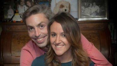Photo of Un couple de Québécois survit à un terrible accident dans les Keys