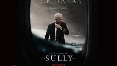 Photo of Les sorties de films dans les cinémas des Etats-Unis en septembre 2016