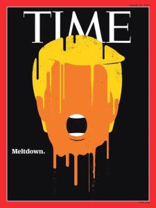 time-cover-trump-meltdown