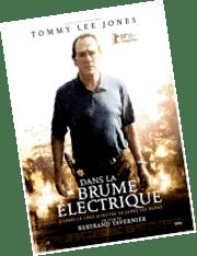 Brumes-electriques