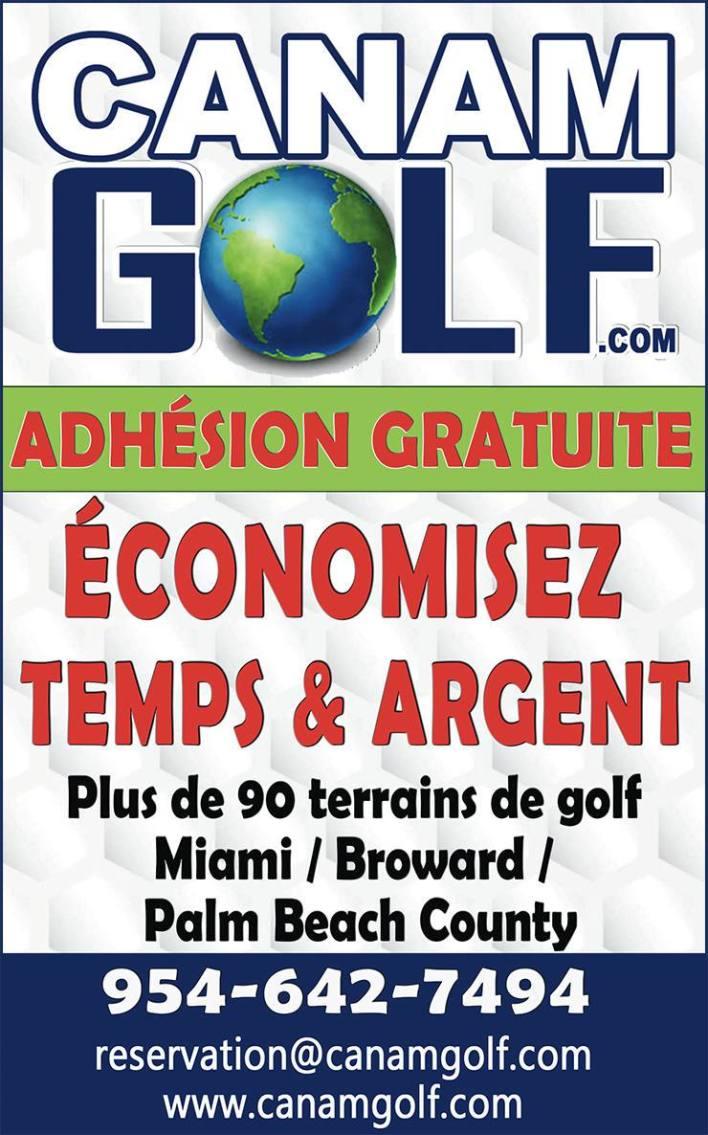 Canam-Golf-rabais-golf-miami-broward-palm-beach-aout.jpg
