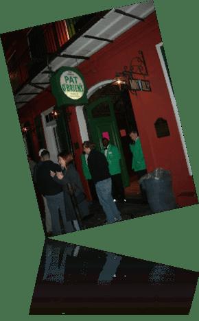 Musique de la Nouvelle-Orléans