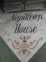 Napoléon's House