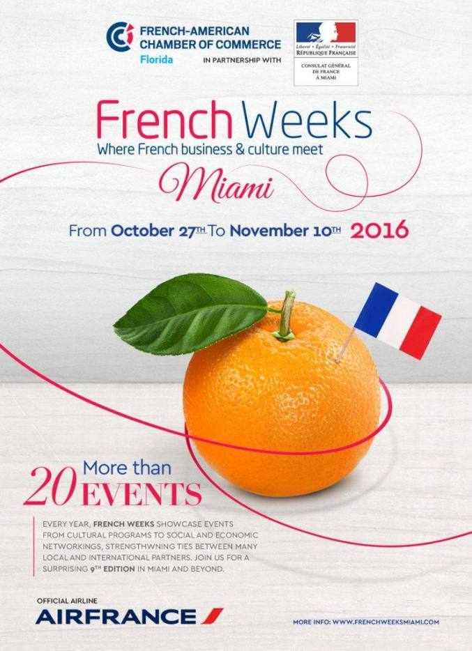 french-weeks-miami-2016