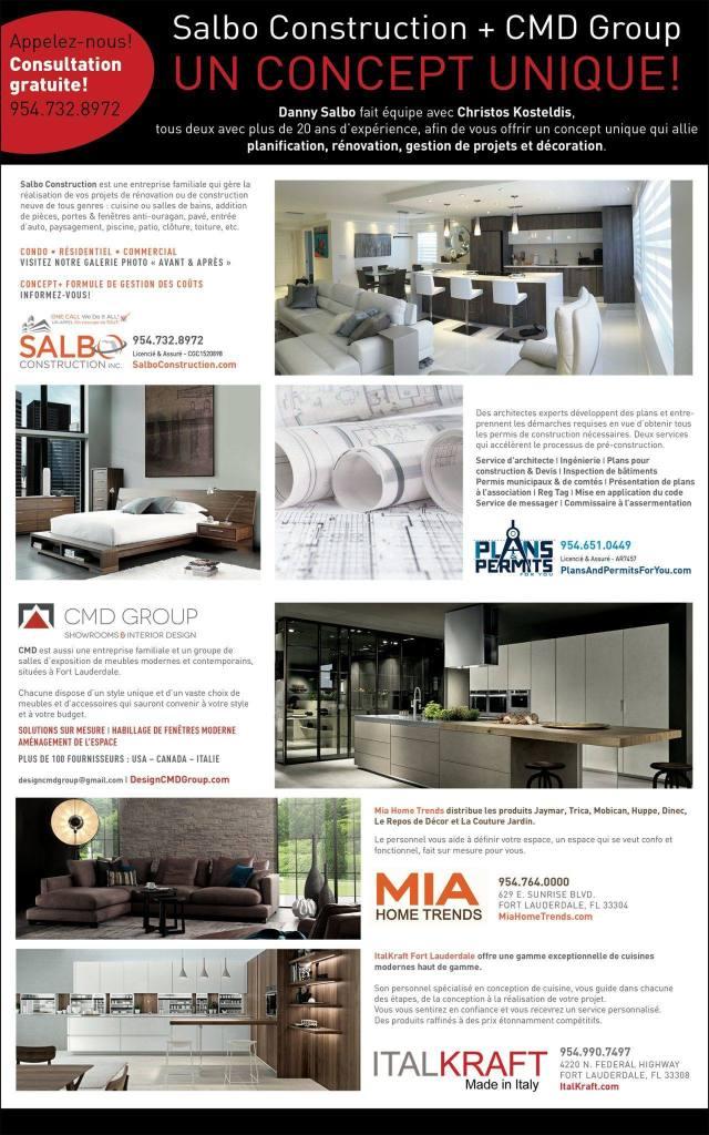 Salbo_construction_permis_renovation_decor_cuisine_contemporain-CMD-Mia-ItalKraft-2.jpg