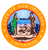 logo-new-orleans