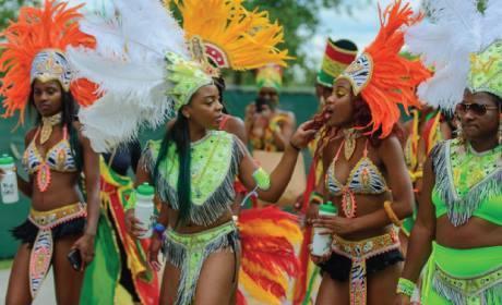 miami-carnival