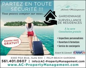 AC-Estate-Management-gardiennage-maison-floride-security.jpg