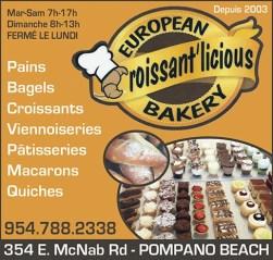 Croissantlicious-european-patisserie-pain-bagel-macarons-pompano-beach-floride.jpg