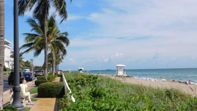 Photo of Visiter Palm Beach et West Palm Beach