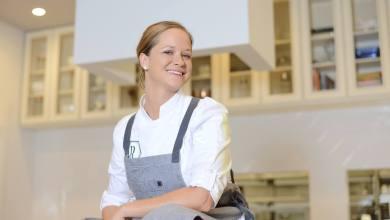 Photo of The Regional : nouveau restaurant à West Palm Beach