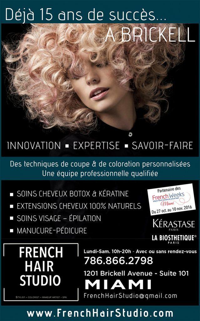 French-Hair-Studio-kerastase-biosthetique-paris-salon-coiffure-francais-miami-brickell.jpg