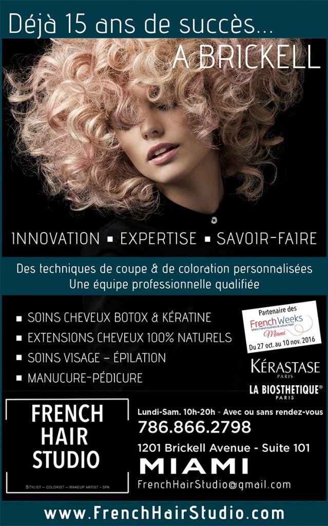 French-Hair-Studio-kerastase-biosthetique-paris-salon-coiffure-francais-miami-brickell.jpg