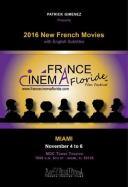 affiche-film-festival-2016